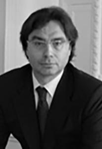 Dorian Kelberg